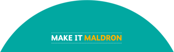 Make it Maldron