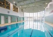 Club_Vitae_Swimming_Pool_Maldron_Portlaoise