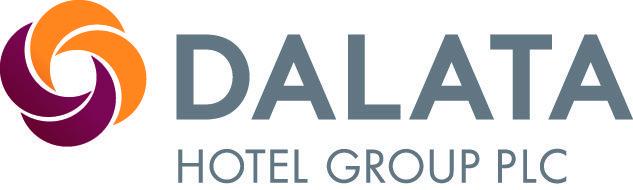 Dalata Hotel Group PLC