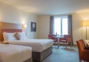 Portlaoise-standard-bedroom