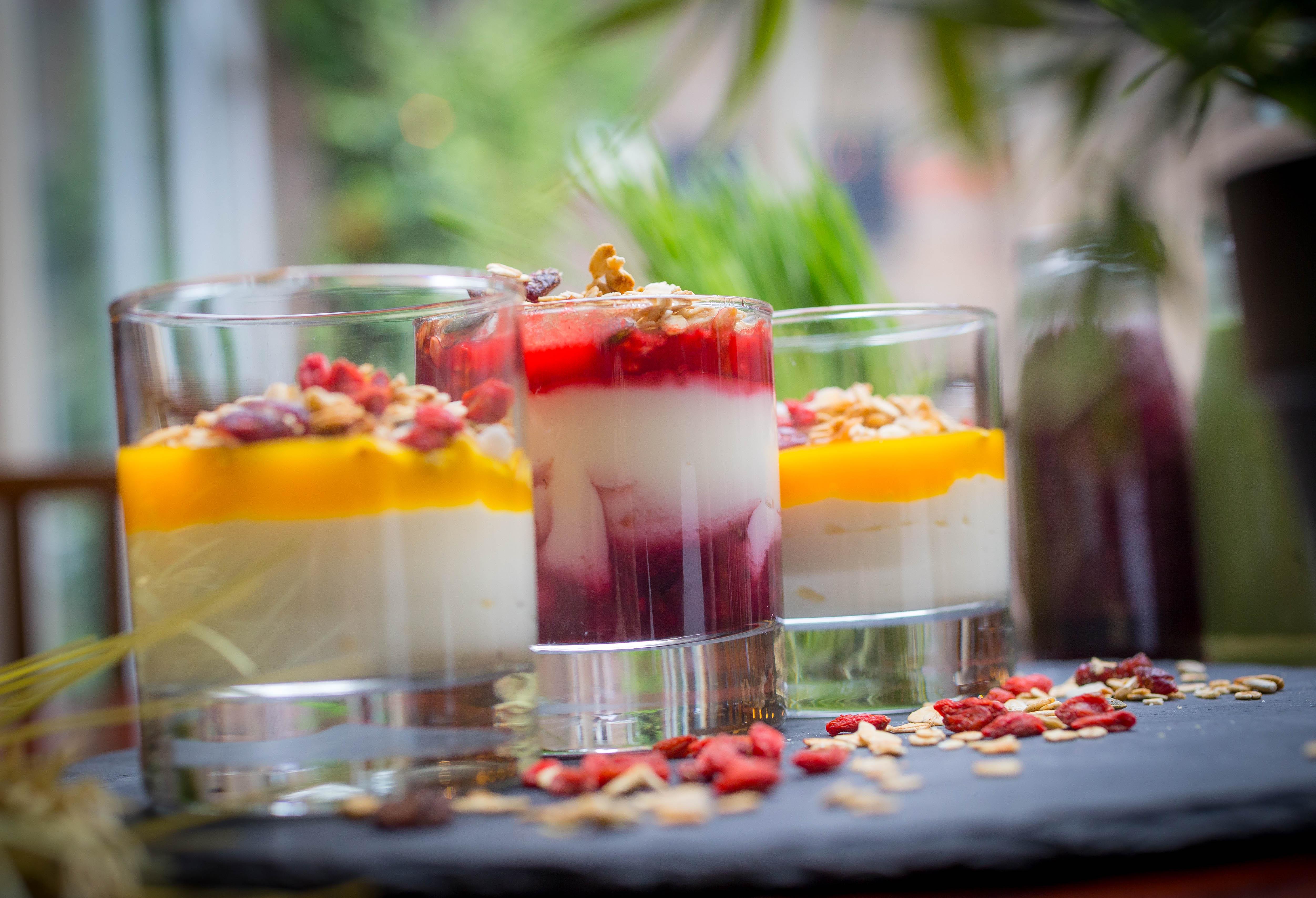 Vitality-Breakfast-yoghurt-pot-1
