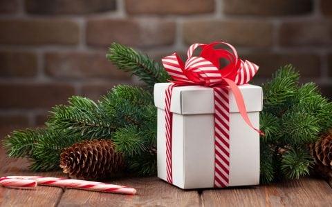 Maldron Hotel Portlaoise Christmas Gift Cards