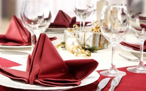 Christmas Lunch ATt Maldron Hotel Portlaoise