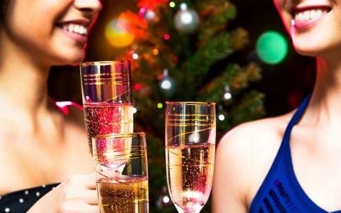 Christmas Fun At Maldron Hotel Portlaoise